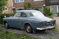 Bunde-richting-Brommelen-001-Volvo