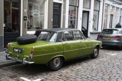 Den-Bosch-012-Rover-3500-Estate