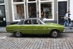 Den-Bosch-013-Rover-3500-Estate