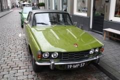 Den-Bosch-014-Rover-3500-Estate