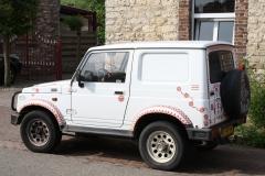 Eyserheide-Jeep-1