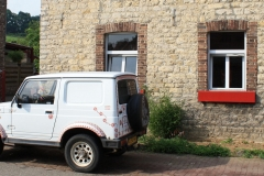 Eyserheide-Jeep-2