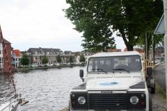 Haarlem-1015-Landrover-Defender