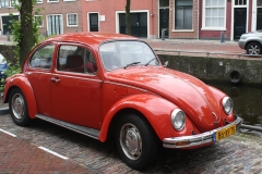 Haarlem-1057-Volkswagenkever