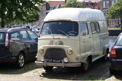 Haarlem-1247-Renault-Estafette-1000-bus
