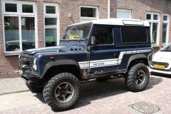 Haarlem-210-Jeep-Hurricane