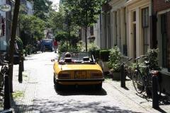 Haarlem-458-Alfa-Romeo-in-Breestraat