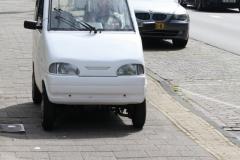 Haarlem-544-45km-auto