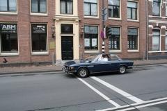 Haarlem-893-Oldtimer-BMW