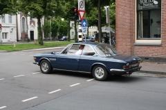 Haarlem-894-Oldtimer-BMW