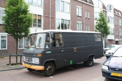 Haarlem-905-Oud-busje