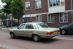 Haarlem-906-Mercedes