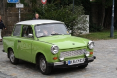 Harz-Quedlinburg-083-Trabant