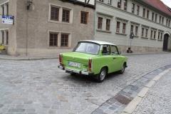 Harz-Quedlinburg-084-Trabant