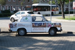 Harz-Wernigerode-001-Reclame-Trabant