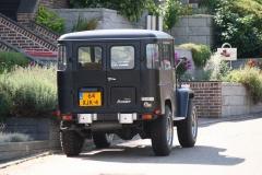 Puth-080-Terreinwagen-Toyota