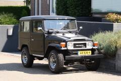 Puth-083-Terreinwagen-Toyota