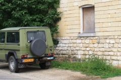 Ransdaal-Termaar-010-Groene-Jeep