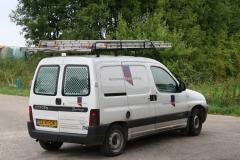 Ransdaal-Termaar-087-Auto-Monumentenwacht-Limburg