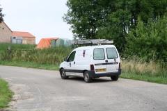 Ransdaal-Termaar-088-Auto-Monumentenwacht-Limburg
