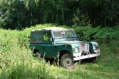 Remersdaal-017-Land-Rover
