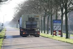 Rilland-009-Vrachtwagen-met-container