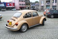 Simpelveld-Huls-004-Volkswagen-Kever