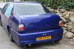 Simpelveld-Metoo-Motto-op-auto-2