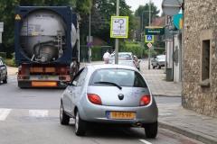 Simpelveld-Tankwagen-en-personenauto
