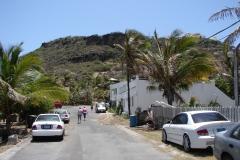 St.-Maarten-0433-Dure-autos