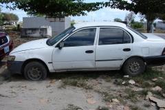 St.-Maarten-0668-Autowrak