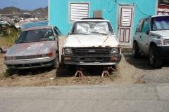 St.-Maarten-0673-Autowrakken