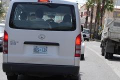 St.-Maarten-0844-Busje
