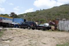 St.-Maarten-0969-Autokerkhof