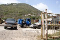 St.-Maarten-0970-Autokerkhof