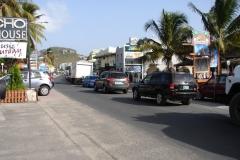St.-Maarten-0994-File