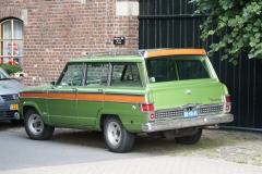 Windraak-204-Jeep-Wagoneer-1972
