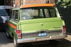 Windraak-211-Jeep-Wagoneer-1972
