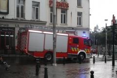 Brussel-0208-Marollenwijk
