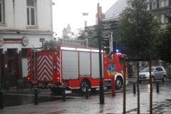 Brussel-0209-Marollenwijk