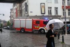 Brussel-0212-Marollenwijk