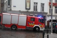 Brussel-0213-Marollenwijk