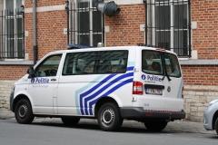 Brussel-0417-Politiebusje