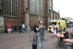 Haarlem-722-Ziekenauto-met-sirene