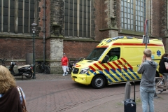 Haarlem-723-Ziekenauto-met-sirene