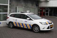Leiden-012-Auto-NS-politie