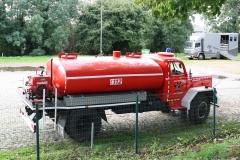 Maaseik-037-Oude-Brandweerwagen