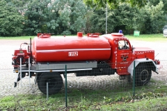 Maaseik-038-Oude-Brandweerwagen