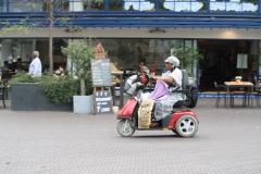 Den-Haag-161-Scootmobiel