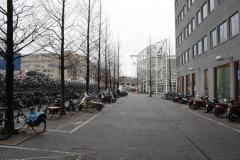 Leiden-011-Op-weg-naar-het-station